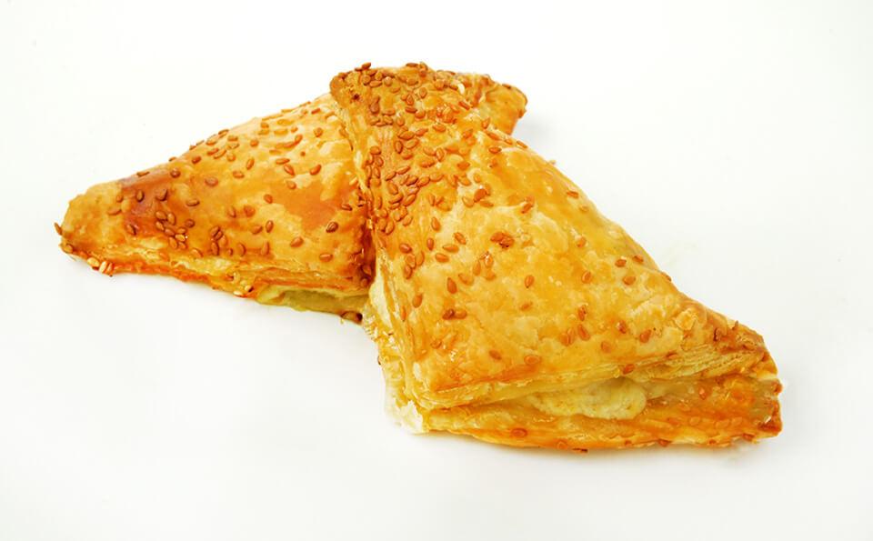 משולש גבינה